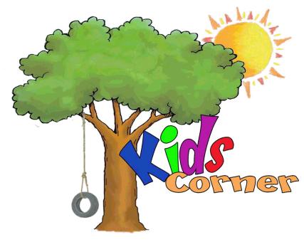 kids_corner